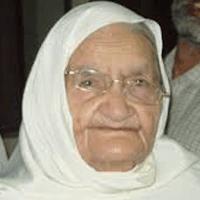 safiya-shamim