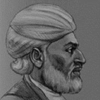 abroo-shah-mubarak