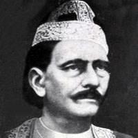 insha-allah-khan-insha