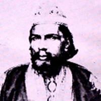 mirza-shauq-lakhnavi