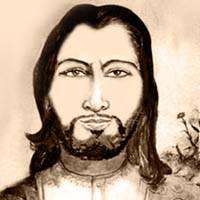 siraj-aurangabadi