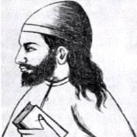 wali-mohammad-wali