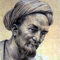 Sheikh Saadi