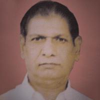 abbas-ali-khan-bekhud