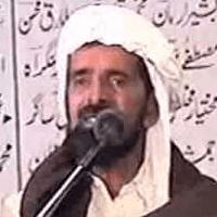 abdul-majeed-hairat