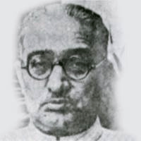 abdul-majeed-salik