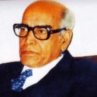 abu-mohammad-sahar