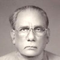 afsar-mahpuri