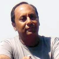 aftab-hussain