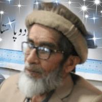 ahmad-hatib-siddiqi