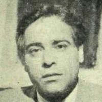ahmad-zafar