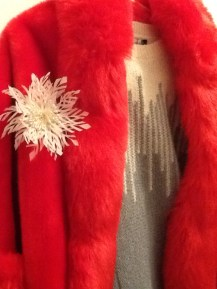 apres-ski-sweater-ans-shawls-006