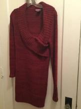 sweater-dress-003