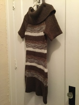 sweater-dress-2-002