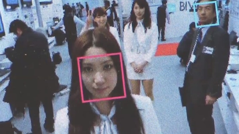 surveillance-system-can-recognize-a-face-from-36-million-others-in-one-second-video--48efa8a150