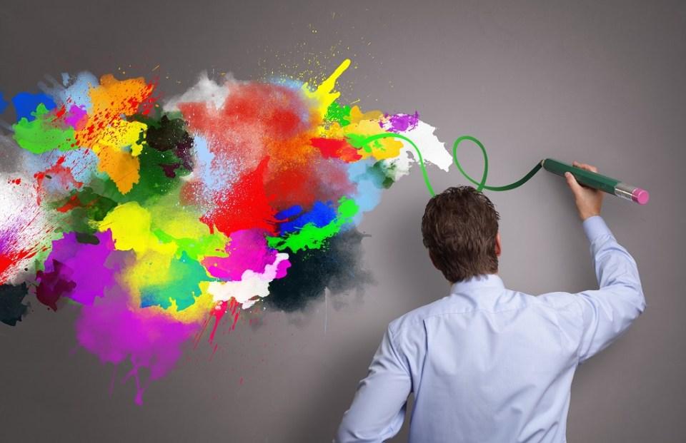 креативност