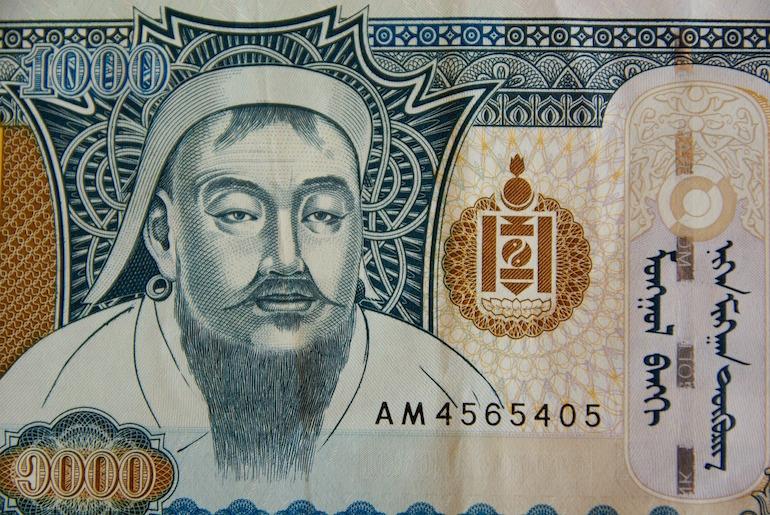 money-621162_1280