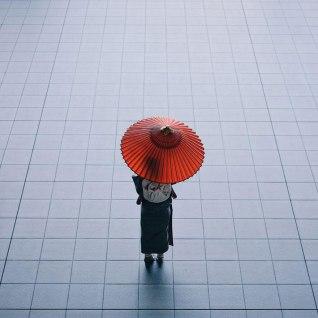 Снимка: Takashi Yasui