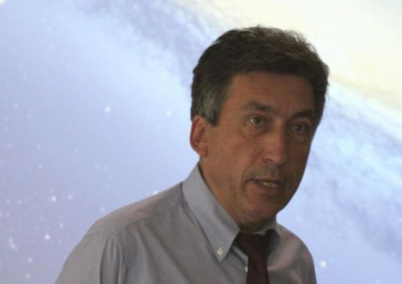 Тони Спасов