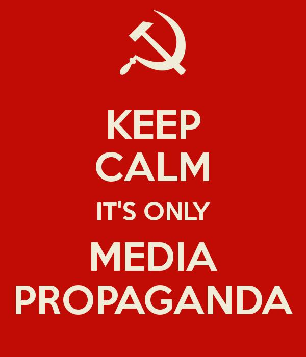 keep-calm-it-s-only-media-propaganda