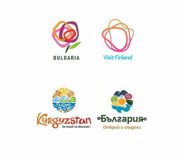 лого българия