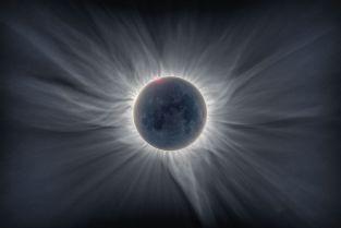 Снимка: Insight Astronomy Photographer of the Year