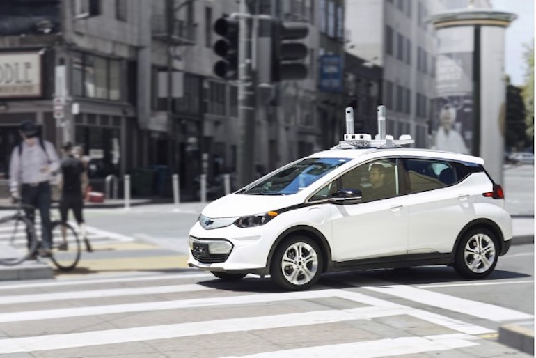 chevrolet-bolt-ev-cruise-automation-test-mule-in-san-francisco