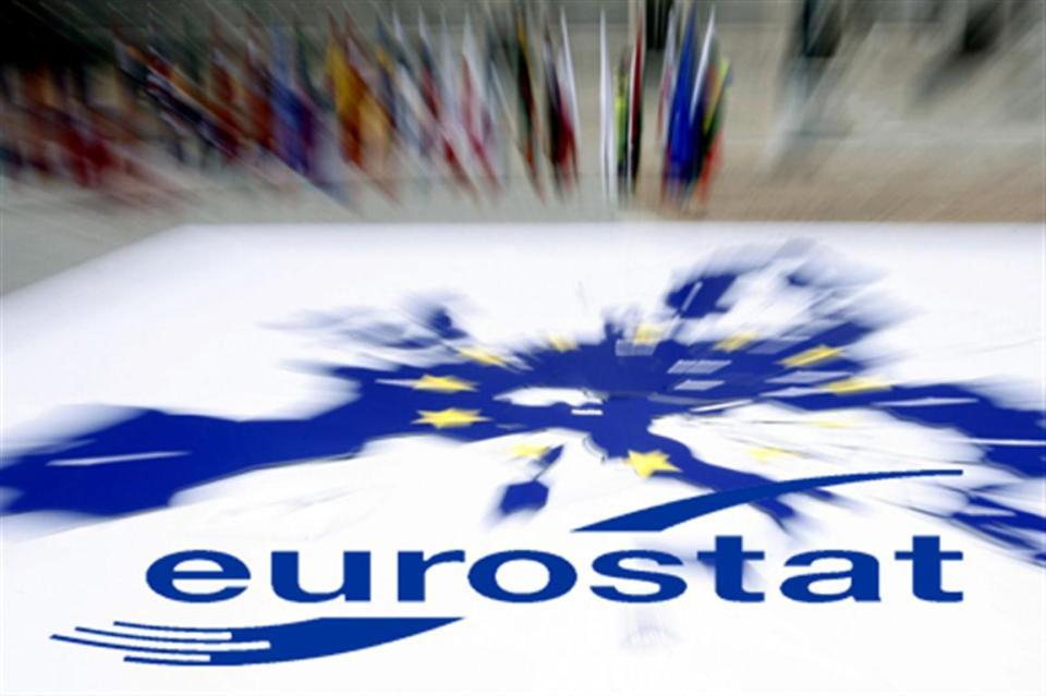 Eвростат