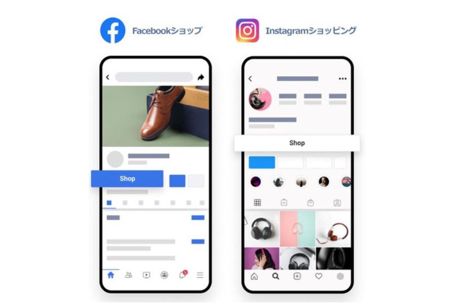 Cafe24のFacebookショップ連携の特徴