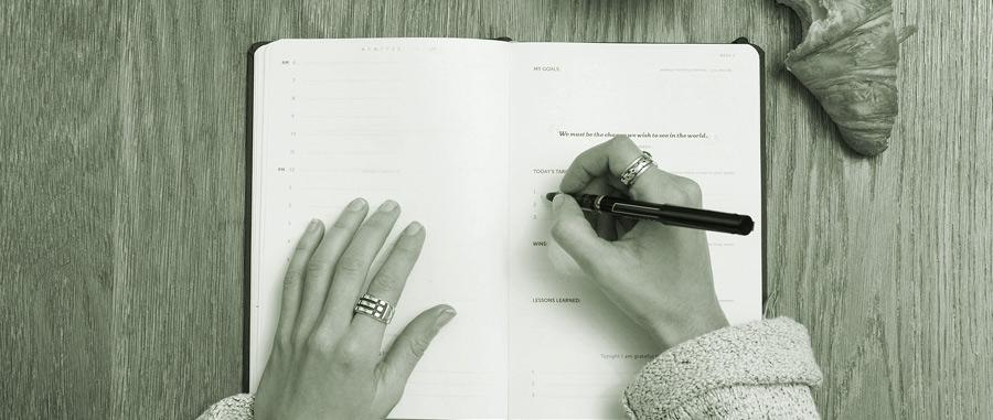 ネットショップの商品説明欄の書き方