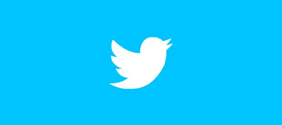 ネットショップの運営にツイッターやインスタなどSNSの利用が必須な理由とは?