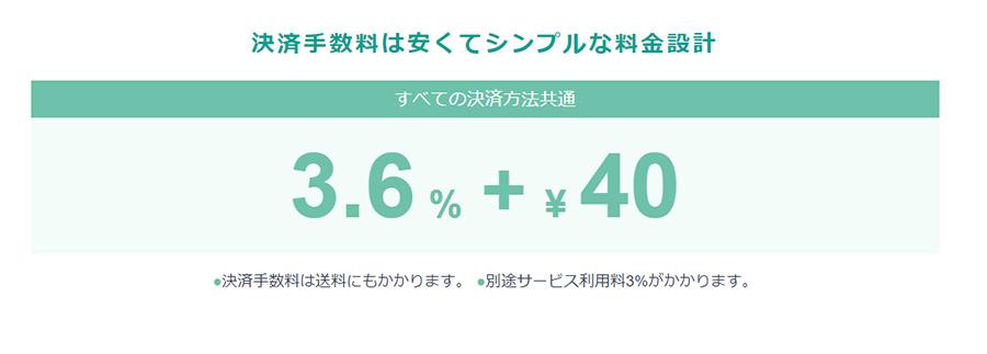 初値は1210円!ネットショップのBASEがマザーズに新規上場!