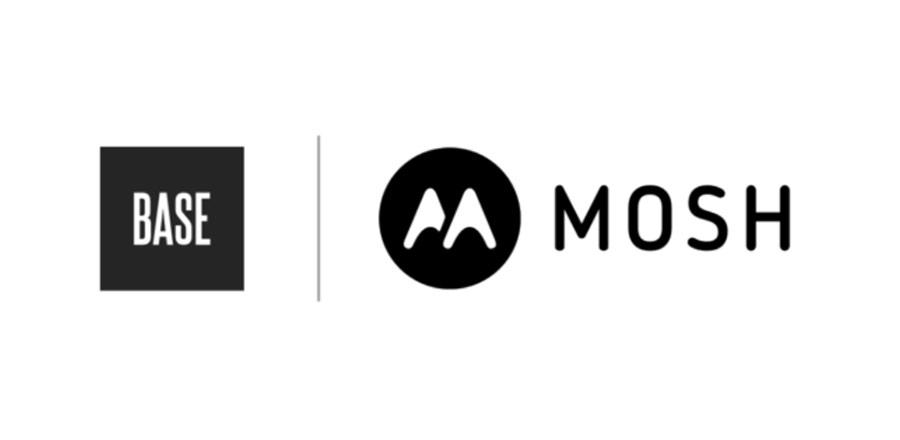 無料ネットショップのBASEが初の出資をサービスECのMOSHに実施