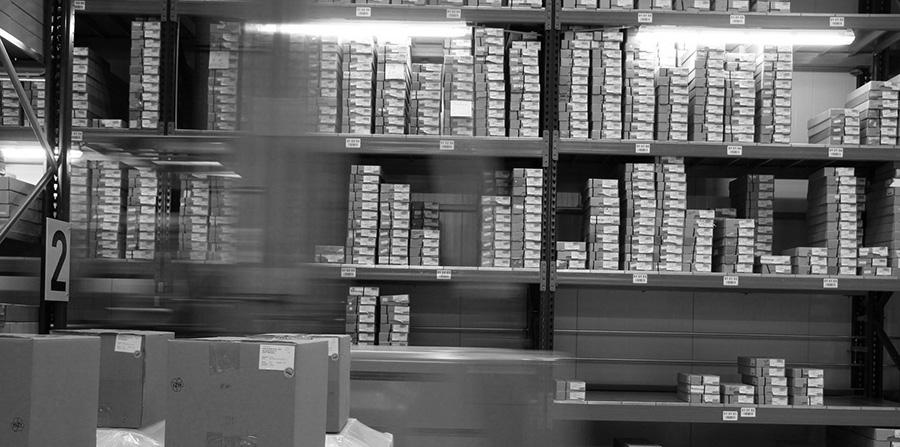 商品の在庫管理で注意する事とは?