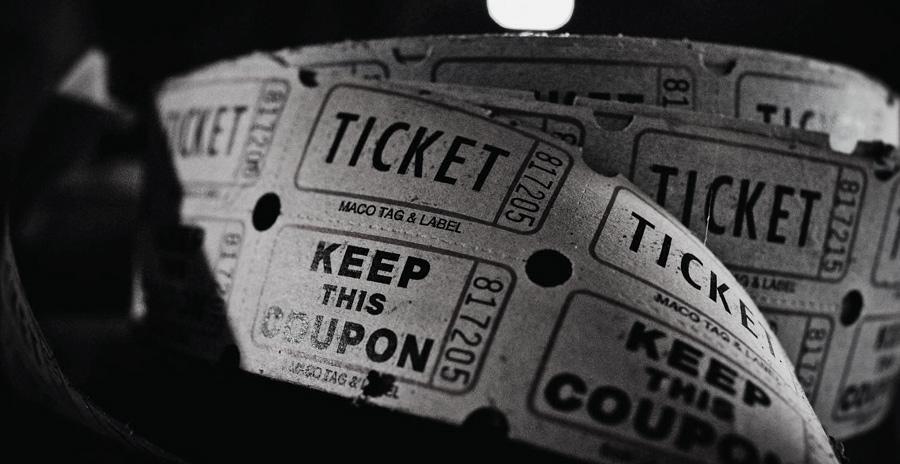 STORESの電子チケット販売のメリット