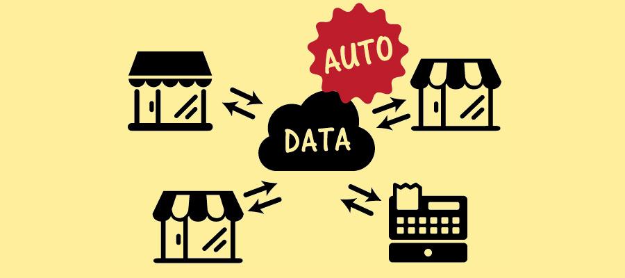 多店舗出店のための受注処理システムの比較