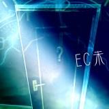 EC業界未来予想図