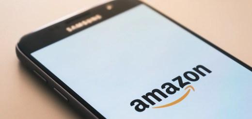 国内のECサイトは「Amazon」が認知、利用経験、メイン利用率ともにトップに!【MMD研究所調べ】
