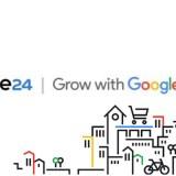 Cafe24がGoogleの「Grow with Google」のパートナーとしてネットショップ立上げを支援