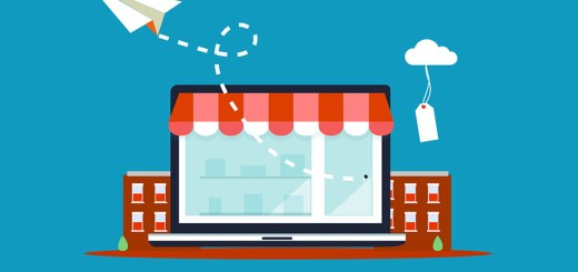 「売れるネットショップの教科書」というメディアサイトを購入したい企業の方はいませんか?