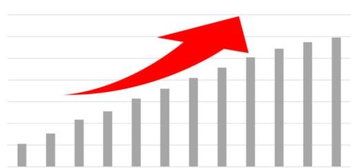 国内最大級のBtoB卸モールNETSEA(ネッシー)の有料バイヤー「NETSEAプライム」が1000社を突破!