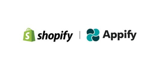 Shopifyを簡単にアプリ化するAppifyga「Shopify」と連携開始