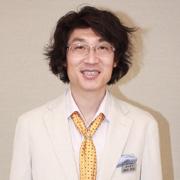 藤田 秀彦さん