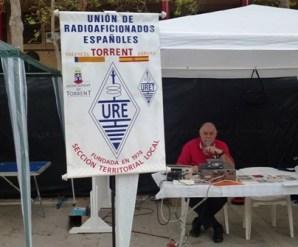 "Nuestro ""ABUELO-EX-PROTECCION CIVIL"" Blog: http://abueloscebolletasproteccioncivil.blogspot.com.es/"