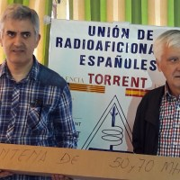 MERCARADIO TORRENT 2016 - RESUMEN