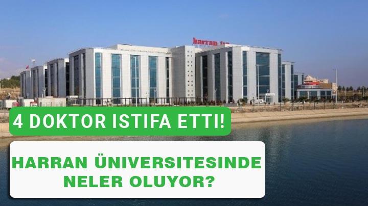 harran-universite-hastanesi