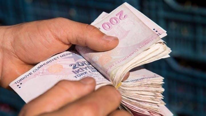Vergi borçlarına af: Kamuya borç 18 taksitte ödenebilecek, peşin ödemede faizin yüzde 90'ı silinecek