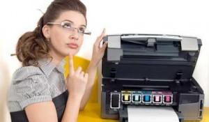 computer-printer1