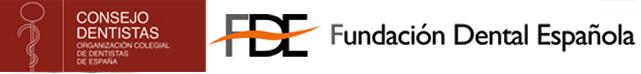 fede - Fundación dental española
