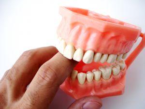 Intrusismo profesional en el ámbito de la Odontología